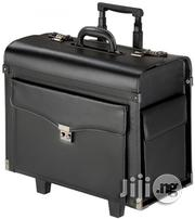 Pilotcase Trolley | Bags for sale in Lagos State, Amuwo-Odofin
