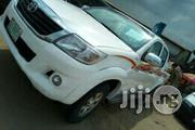 Toyota Hilux & Security Escort Services | Logistics Services for sale in Lagos State
