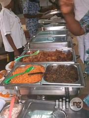 Welcome To Classic Word Party Planner | Party, Catering & Event Services for sale in Rivers State, Port-Harcourt