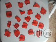 Petals For Decorations | Arts & Crafts for sale in Lagos State, Ikeja