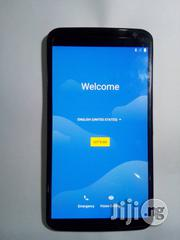 Motorola Nexus 6 Smartphone 32 GB | Mobile Phones for sale in Lagos State, Lagos Island