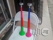 Trumpets For Kids | Musical Instruments & Gear for sale in Lagos State, Ikeja