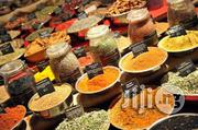 Wholesale Spices Herbs And Spices 100% Organic | Meals & Drinks for sale in Plateau State, Jos