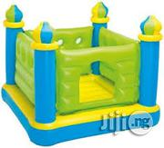 Bouncing Castle | Toys for sale in Lagos State, Lagos Island