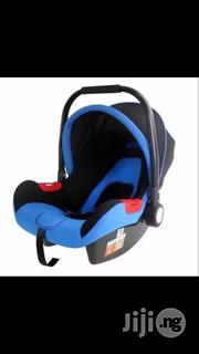 Car Seater | Children's Gear & Safety for sale in Lagos State, Amuwo-Odofin