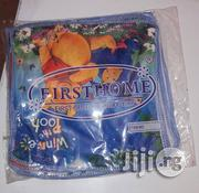 Kids Face Towel | Baby & Child Care for sale in Lagos State, Ikeja