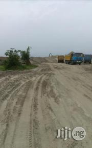 Get Your Own Dream Land In One Of Our Estate | Land & Plots For Sale for sale in Lagos State