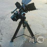 Music Video Shoot And Editiing   Photography & Video Services for sale in Osun State, Ife