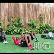 Gym Trainer | Fitness & Personal Training Services for sale in Lagos State, Ikeja