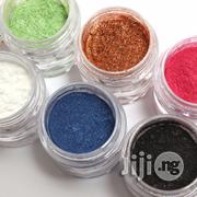 Eye Shadow Pigment Powder | Makeup for sale in Lagos State