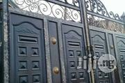 We Construct New House Gate | Doors for sale in Lagos State, Ajah
