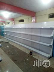High Quality Supermarket Shelves And Pallet Racks | Store Equipment for sale in Lagos State, Lekki Phase 1
