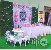 Classy Children Birthday Party Package | Party, Catering & Event Services for sale in Lagos State