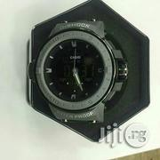 G Shock Watch   Watches for sale in Lagos State, Lagos Island