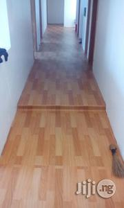 Carpet (Linoleum Armstrong Floor Carpet)   Home Accessories for sale in Lagos State, Mushin