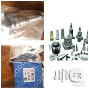 MIKO Diesel Injector Elements For Trucks Only | Vehicle Parts & Accessories for sale in Lagos State, Ikeja