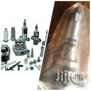 Trailer Truck Injector Parts Available For Sale | Vehicle Parts & Accessories for sale in Lagos State, Ikeja