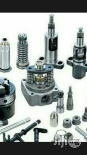 Miko Diesel Truck Injector Parts | Vehicle Parts & Accessories for sale in Lagos State, Ikeja