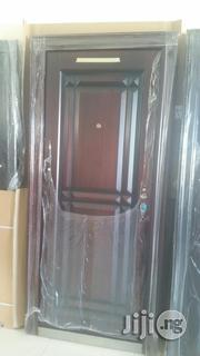 Turkish 3ft And 4ft,5ft Doors | Doors for sale in Lagos State, Orile