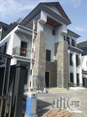 5 Bedrooms Fully Detached House For Sale At Banana Island Ikoyi Lagos | Houses & Apartments For Sale for sale in Lagos State, Ikoyi