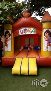 Dora Bouncing Castle | Toys for sale in Lagos State, Lagos Island