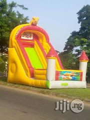 Waysman Bouncing Castle | Toys for sale in Lagos State, Lagos Island