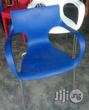 Superb Brand New Restaurant or Out Door Chair | Furniture for sale in Lagos State, Ikorodu