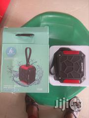 Somho S306 Ipx7 Waterproof Mini Bluetooth Speaker | Audio & Music Equipment for sale in Lagos State, Ikeja