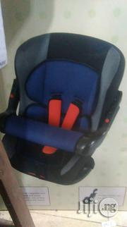 Baby Safety Carriage | Children's Gear & Safety for sale in Lagos State, Yaba
