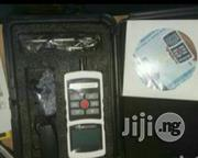 Digital Force Guage Mark 10 | Measuring & Layout Tools for sale in Lagos State, Ojo