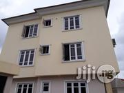 Standard And Spacious 2bedroom At Sabo For Sale | Houses & Apartments For Sale for sale in Lagos State, Yaba