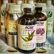 Essential Oils | Skin Care for sale in Anambra State, Awka
