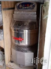 Bread Mixer   Restaurant & Catering Equipment for sale in Kano State, Nasarawa-Kano