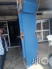 Jackson Camp Bed | Camping Gear for sale in Lagos State, Ojo