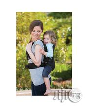 Infantino Flip Breathable Baby Carrier   Children's Gear & Safety for sale in Lagos State, Ikeja