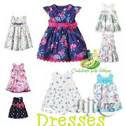 Pumpkin Patch Dresses | Clothing for sale in Lagos State, Surulere