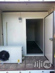 Highercool Coldrooms | Home Appliances for sale in Lagos State
