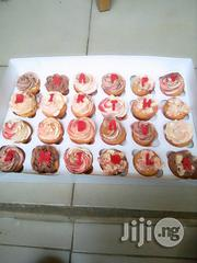24 Cupcakes In A Box | Party, Catering & Event Services for sale in Abuja (FCT) State, Dei-Dei