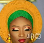 New Design Auto Gele   Clothing for sale in Lagos State, Ojodu