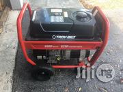 Troy-bilt Portable Generator 8250 - 6kva | Electrical Equipment for sale in Lagos State, Ojo