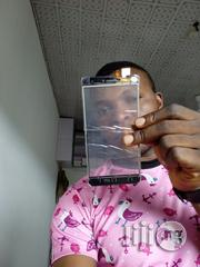 Doogee X7 Pro Touch Screens | Accessories for Mobile Phones & Tablets for sale in Enugu State, Nsukka