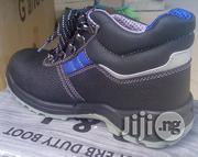 Safety Boots   Shoes for sale in Abuja (FCT) State, Central Business Dis