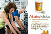 Alpha Meta | Vitamins & Supplements for sale in Lagos State