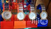 Versace Wrist Watch- For Her | Watches for sale in Lagos State, Ajah