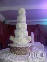 Cakes For All Events | Party, Catering & Event Services for sale in Ogun State, Sagamu