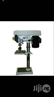 16mm Bench Drill | Electrical Tools for sale in Lagos State, Ojo
