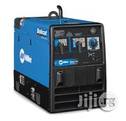 Miller Engine Driven Welding Machine Bobcat 250 Diesel | Electrical Equipment for sale in Lagos State, Ikeja