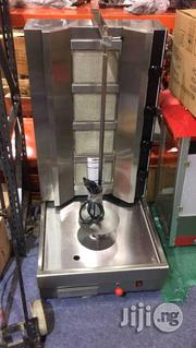 Shawamer Machine | Restaurant & Catering Equipment for sale in Cross River State, Bekwara
