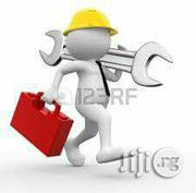 Engr Desmond (DI Specialist) | Repair Services for sale in Lagos State, Gbagada