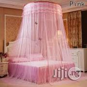 Big Ceiling Hanging Mosquito Net   Home Accessories for sale in Lagos State, Ikeja
